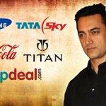 Why only @snapdeal.We should boycott Samsung,Titan, Tata Sky and Coke too . RT if u agree #AamirInsultsIndia https://t.co/MaqgvzEJVj
