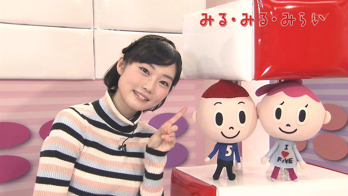 林美玖の画像 p1_5