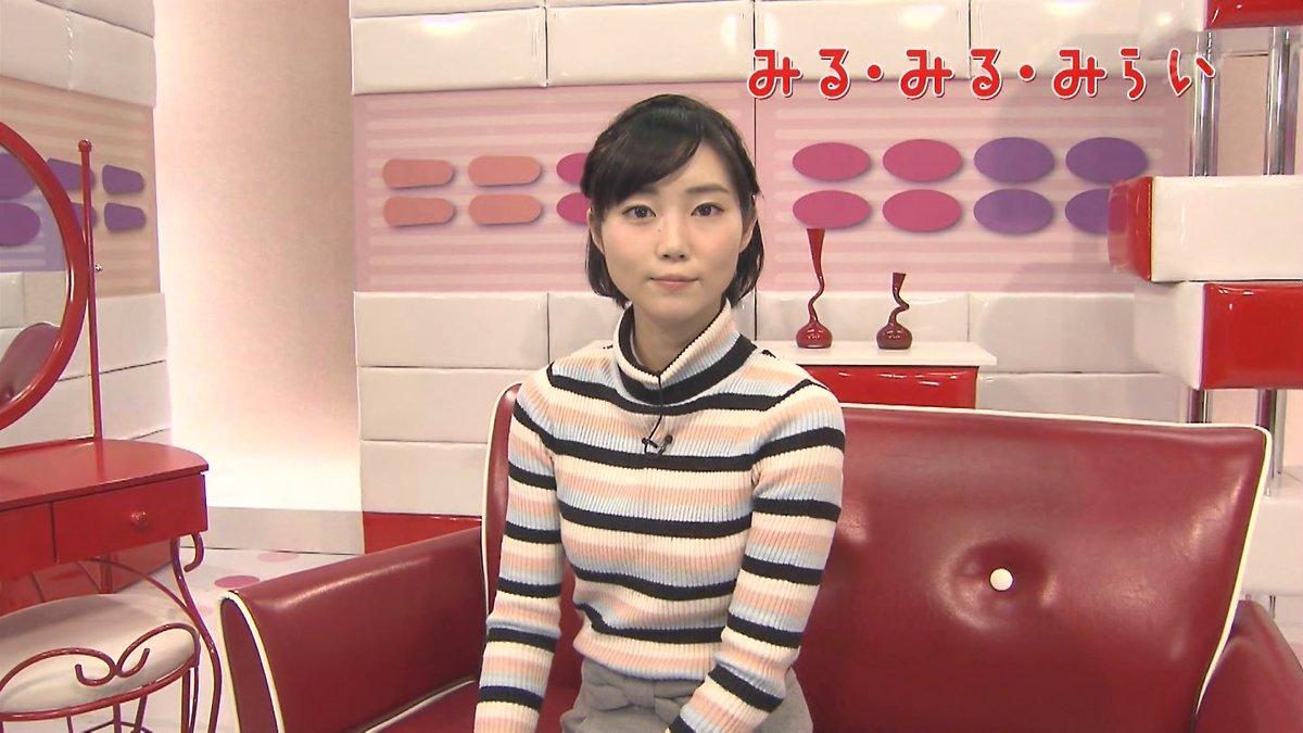 林美玖の画像 p1_7