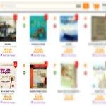 #BudaGeçerYaHu Kitabımız çıkalı bugun 1 ay oldu ve 1 ayın en çok satan kitapları arasında 5. Sıradayız Eyvallah... https://t.co/gE70udXnUV