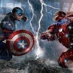 Trailer Oficial de Capitán América: Civil War https://t.co/QLrkSeZ2gb https://t.co/Zs9tuQROkj