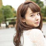 【NMB48卒業生】山田菜々、『スーパーダンガンロンパ2 THE STAGE』で舞台初挑戦! https://t.co/egKkN5tmwX 超高校級のゲーマー・七海千秋との意外な共通点が明らかに!@yamada7dayo https://t.co/JiRCneaok4