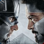 Holy crap, the first trailer for Captain America: Civil War is fantastic https://t.co/JlIieJdwiK https://t.co/CnUP0SY5yA