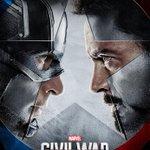 New #CaptainAmericaCivilWar Posters! #DividedWeFall #CivilWar Teaser Trailer Party! https://t.co/JcxCspKuYv