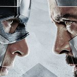 The first #CaptainAmericaCivilWar trailer reveals why Cap and Iron Man are at odds https://t.co/fNxDtagZD9 https://t.co/9Z0MMBpm0T