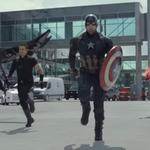 (อัพเดทซับไทย) ตัวอย่างแรกของ Captain America: Civil War https://t.co/Ow9WGZhBlP https://t.co/i4SbbMLJwt