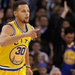THIS JUST IN: @warriors set record for most consecutive wins to start NBA season after defeating @Lakers 111-74 https://t.co/cUBSEBRqfJ