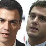 Ya es oficial: Rajoy no va al debate con Pablo_Iglesias_ , Sánchez y Rivera de atresmediacom. Pierde la democracia https://t.co/B2lRlW6Xt8
