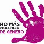 Ninguna persona más maltratada !! Infórmate y actúa!! El maltrato es de cobardes #ViolenciaDeGenero https://t.co/KP8vz8pYfH