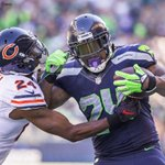 Latest reports: Marshawn Lynch will be out four weeks, set for surgery Wednesday. https://t.co/vKD5yLeRgs #Seahawks https://t.co/hhGorcI9E1