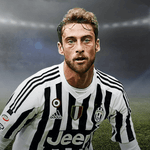Retweet to vote @juventusfcs Claudio Marchisio into the https://t.co/sQezPQoaea #TOTY 2015 https://t.co/YdPWgsKyeL