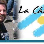 Feliz dia de #NoalaViolenciadeGenero les desea el cumpa @JoseOttavis ✌ https://t.co/PXxlwi5Hia