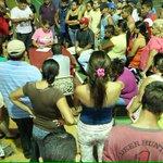 Por instrucciones del Gob @TareckPSUV realizamos asamblea en el Sector La Providencia, El Tierral https://t.co/KqJhvUkXdT
