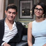 .@aamir_khan: We love India, wont leave https://t.co/8rJkntas2q #AamirKhan https://t.co/Qrijc1stAr