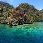 Sombori, Kepulauan Perawan yang Tersembunyi di Morowali https://t.co/2fdEiCOnyV via @detikTravel https://t.co/ZjJnLL1Mux