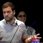 Reaction of Girls of Mount Carmel after #RahulStumped @OfficeOfRG not Stumped He was LBW (Laughed-at Before Women) https://t.co/atsgfMXIpR