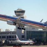 American Airlines deja de vender pasajes en el país por falta de dólares https://t.co/XIEQxZHl2q https://t.co/MOrgb3dKF2