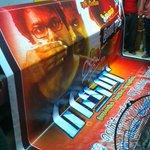 This fast our Nellai Vijay Fans #Theri https://t.co/SjZJRoXwDw