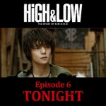 HiGH&LOW Episode6 tonight 25:29 #TONIGHT #今夜放送 #カウントダウン #HL_SWORD https://t.co/3FFYIgIQyK