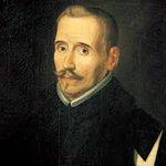 El 25 de noviembre de 1562 nacía en #Madrid el Félix de los ingenios: Lope de Vega @InstCervantes #efemérides https://t.co/MXqcfuXmzP