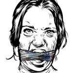 María del Mar, 37 años de maltrato económico. Su historia: https://t.co/igOSW7CR0O #NoalaViolenciadeGenero https://t.co/ClI4bj1eEA