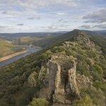 #Monfragüe Parque Nacional y Reserva Biosfera #ProvinciadeCáceres @Extremadurismo @SoloExtremadura @panorandApp https://t.co/tBagZkeS6m