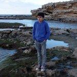 """عشاق #محمد_عساف على موعد مع فيلم """"يا طير الطاير"""" ضمن عروض ذا بيتش التي ستقام في الهواء الطلق! #DIFF15 https://t.co/skBxVxktqB"""
