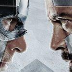 'Capitán América: Civil War': Primer tráiler con Chris Evans y Robert Downey Jr. https://t.co/u58r5rRTRp https://t.co/pKAJIxm2Rk