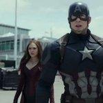 Primer tráiler en español de Capitán América: Civil War con Chris Evans y Robert Downey Jr https://t.co/jOnez9A8lG https://t.co/6SpQxKvYxy