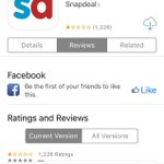 Netizens take to down-rating the #Snapdeal app in protest against Aamir Khans statement #AamirRightOrWrong https://t.co/km5a79totB