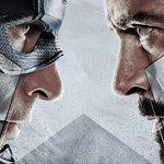 La guerra ha comenzado. Primer tráiler y pósters de Capitán América: Civil War. https://t.co/jlrnxVtofb https://t.co/LWDuIyz8Ak