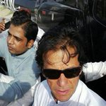 #YouthStandsWithKaptaan I Am With IK When He Visited DG.Khan For Flood Victims. Khan Is Very Friendly & Kind Leader https://t.co/0RQTSVmBJO