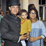 .@aamir_khan asks his wife Kiran to leave #Mumbai for a few days #AamirKhan #Intolerance https://t.co/bRY7YhVou3 https://t.co/j5EEhg2q3b