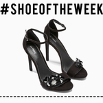 RT to #WIN these NEW IN Black Flower Detail Sandals £38 https://t.co/dZRmPi66ng Ts&Cs: https://t.co/CpISOC35J9 https://t.co/wiItyfjGTa