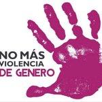 Hoy es un día para sumar fuerzas contra la violencia de género. Mañana también. #NoalaViolenciadeGenero #25N https://t.co/tYDzYSveON
