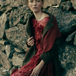 RT @htsi: Ravishing red dresses and robust cover-ups that will withstand the wilds of winter  https://t.co/hq2Wx1qHt9 https://t.co/lndzY9x5…