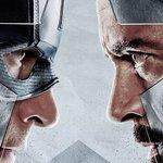 Capitán América: Civil War estrena tráiler y 3 posters https://t.co/ICjun4oadu ¡ESPECTACULAR! https://t.co/VqLmt8XQEn