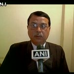 I have filed sedition case(in Kanpur court) against #AamirKhan for his comments on intolerance-Manoj Dikshit,Lawyer https://t.co/yoeVytOb7W