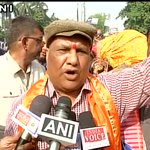 Amir Khan married 2 Hindu women and now says there is little tolerance in India. He should go to Pakistan: Shiv Sena https://t.co/CiG274zBMi