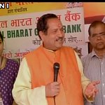 Indian Muslims are loyal to the country, such statements are an insult to them-Indresh Kumar,RSS on #AamirKhan https://t.co/2Om7LQRPVS