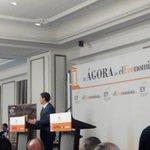 """.@Albert_Rivera """"Hay muchas reformas por hacer. Reformas, no recortes"""" #AgoraRivera https://t.co/6bIz1AI9LF"""