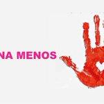 #BuenMiercoles Hoy es el Día Internacional de la Eliminación de la Violencia contra la Mujer #NiUnaMenos https://t.co/sU9WLz7FXv