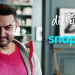 Aamir's remark on 'Intolerance in India': Snapdeal ends up facing flak as well https://t.co/WVe8parbuY https://t.co/1i8PBP6QTN