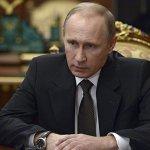 KAMBERSKÝ: Putin provokuje na celém světě. Proto je dobře, že se Erdogan ohnal https://t.co/NiIL1zFkgs https://t.co/pNk8V3KPlE
