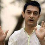 Lawyer slaps sedition charges on #AamirKhan https://t.co/w4SfwPNQ8K https://t.co/JS3zc7kXGB