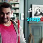 Snapdeal says it has nothing to do with @aamir_khans comment https://t.co/ARZNqc6FRV https://t.co/RdgiQA8N5V