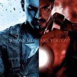 El primer tráiler de #CivilWar enfrenta a Capitán América y Iron Man https://t.co/XEKPv1uHrT https://t.co/jZN6l4Wkfm