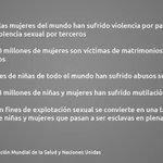 Hoy #NoalaViolenciadeGenero en el #PlenosMadrid. #NiUnaMenos https://t.co/IydqqqRX3v