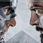 El trailer de Capitán América: Civil War ahora en Español (y un trío de posters) https://t.co/v1n5UtYcfB https://t.co/LZsMmLn3rd