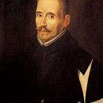 Tal día como hoy, de 1562, nace en #madrid Félix Lope de Vega, uno de los grandes autores del Siglo de Oro. https://t.co/pbWmAKF9Ns